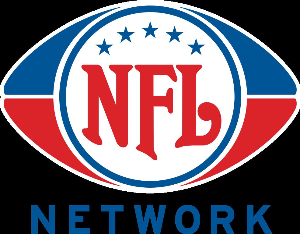 Nfl Logo Vector PNG - 111102