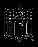 Nfl Logo Vector PNG - 111089