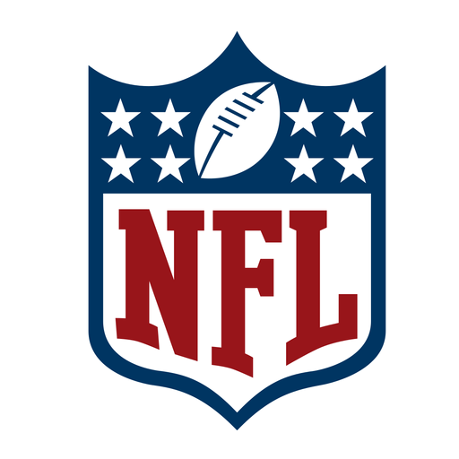Nfl PNG