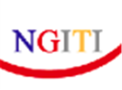 Ngiti PNG-PlusPNG.com-399 - Ngiti PNG