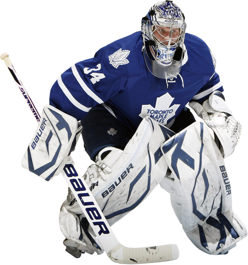NHL Transparent PNG