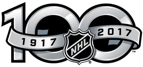 NHL100th.png PlusPng.com