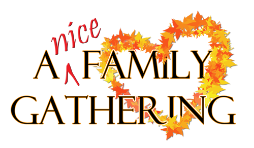 Nice Family PNG - 78362