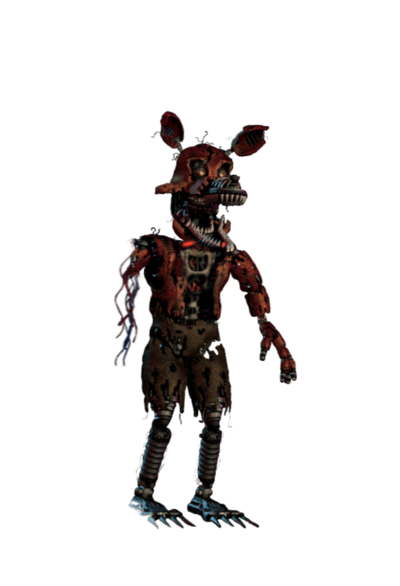 Nightmare Foxy.png