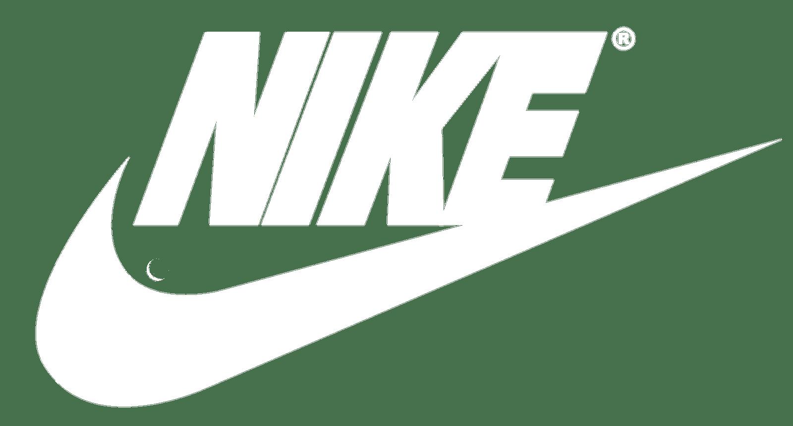 Nike HD PNG - 90917
