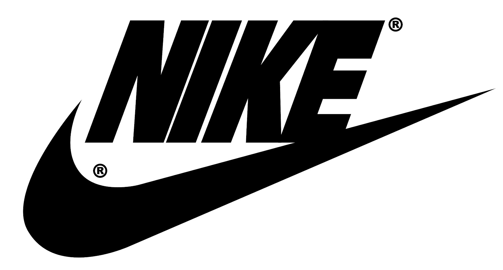 Nike HD PNG - 90910