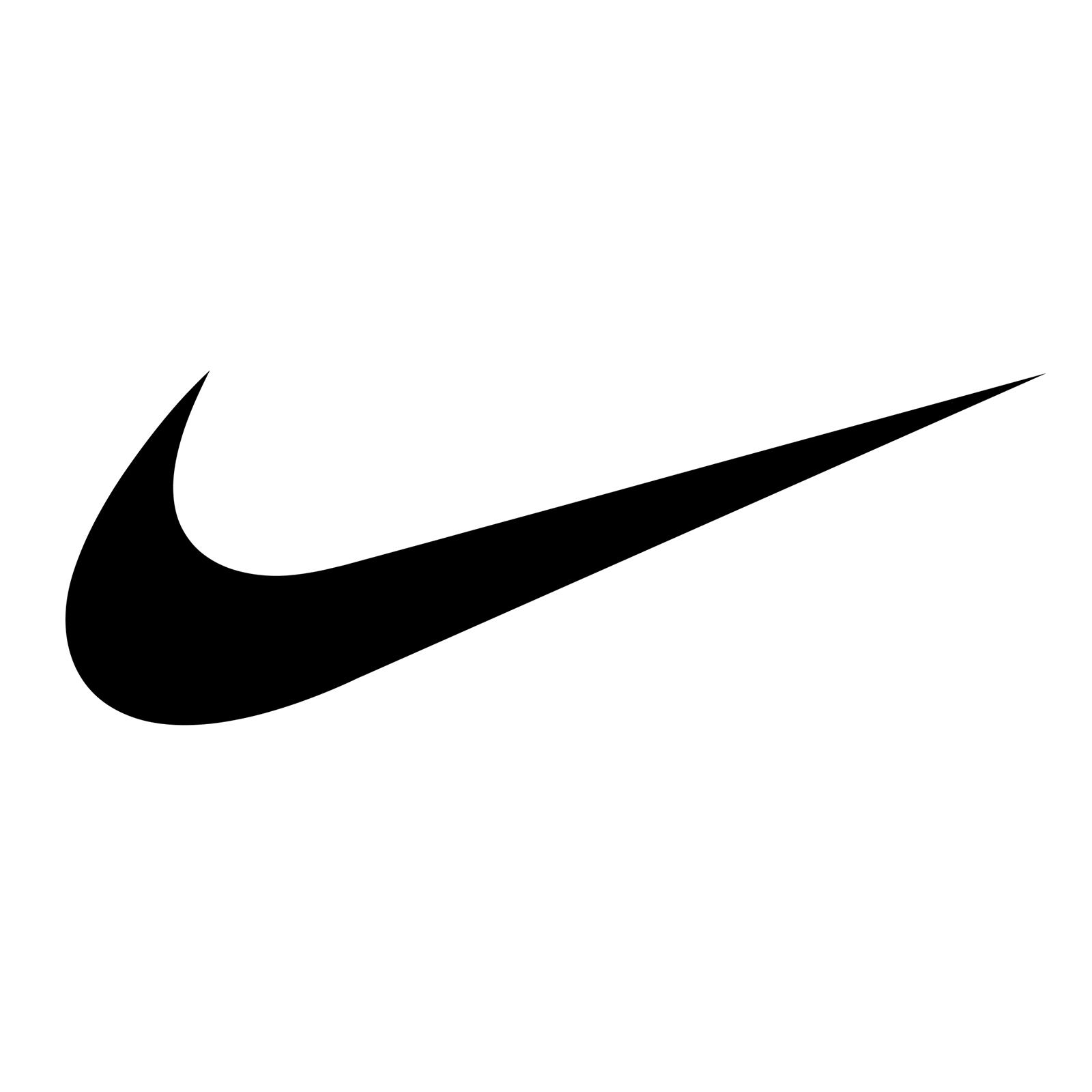 Nike HD PNG - 90911