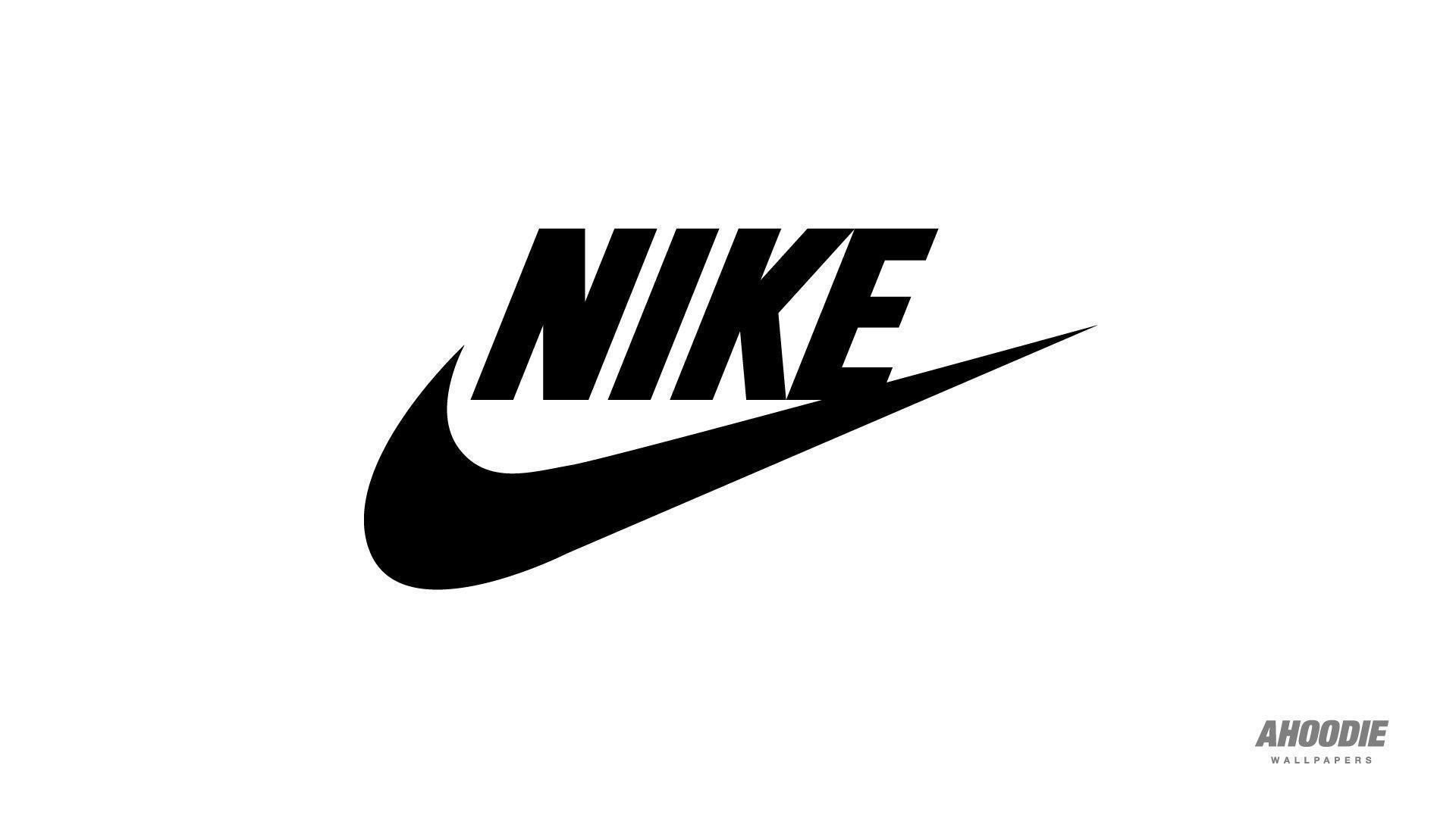 Nike HD PNG - 90912