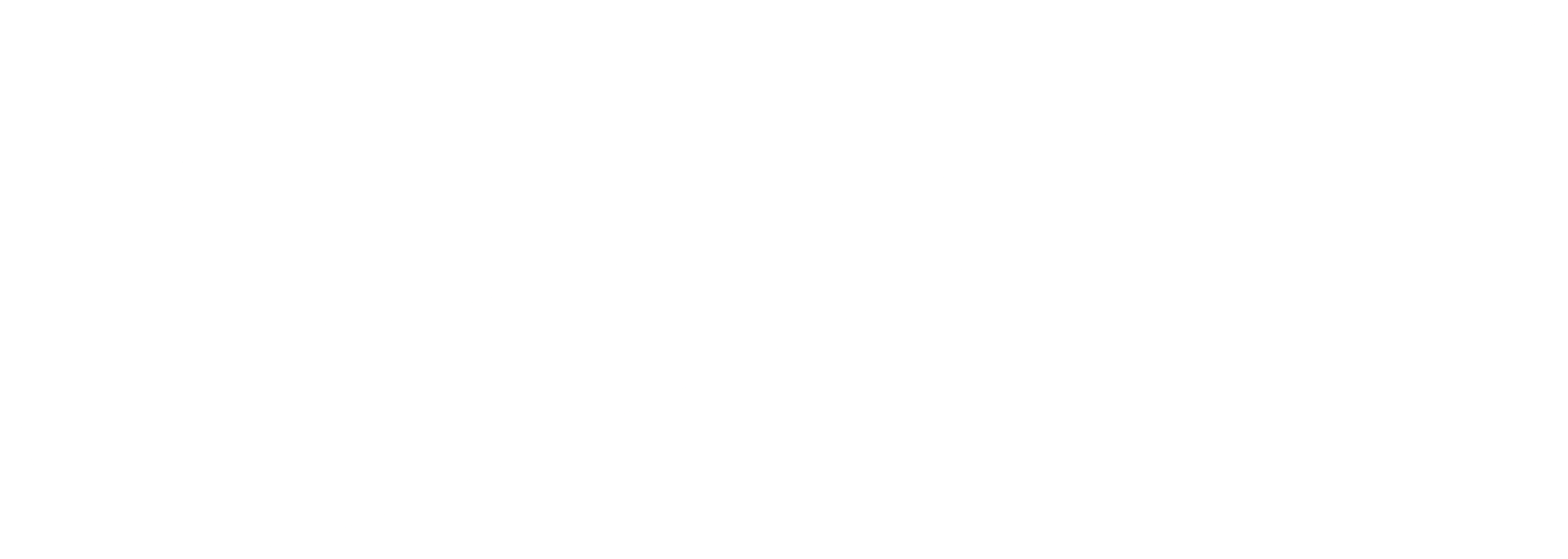 Nike Logo PNG - Nike HD PNG