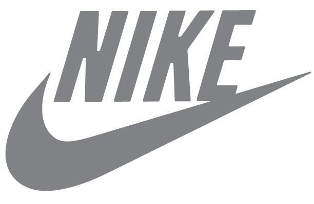 Nike Logo Png Picture PNG Image - Nike HD PNG