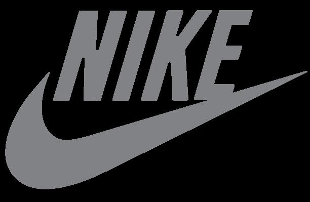 Nike HD PNG - 90915