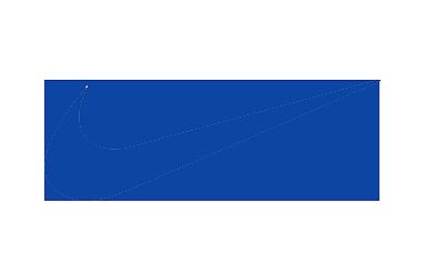 Nike Logo PNG - 12418