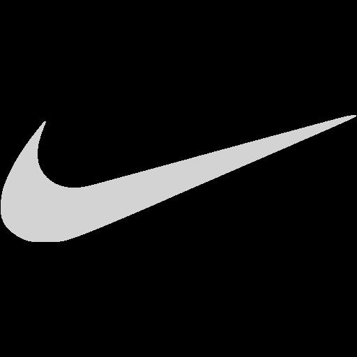 Nike Logo PNG - 12427