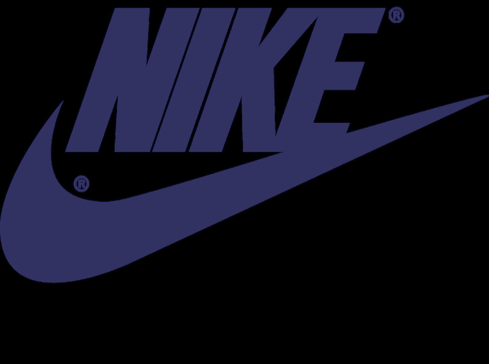 nike logo #15 - Nike Logo PNG