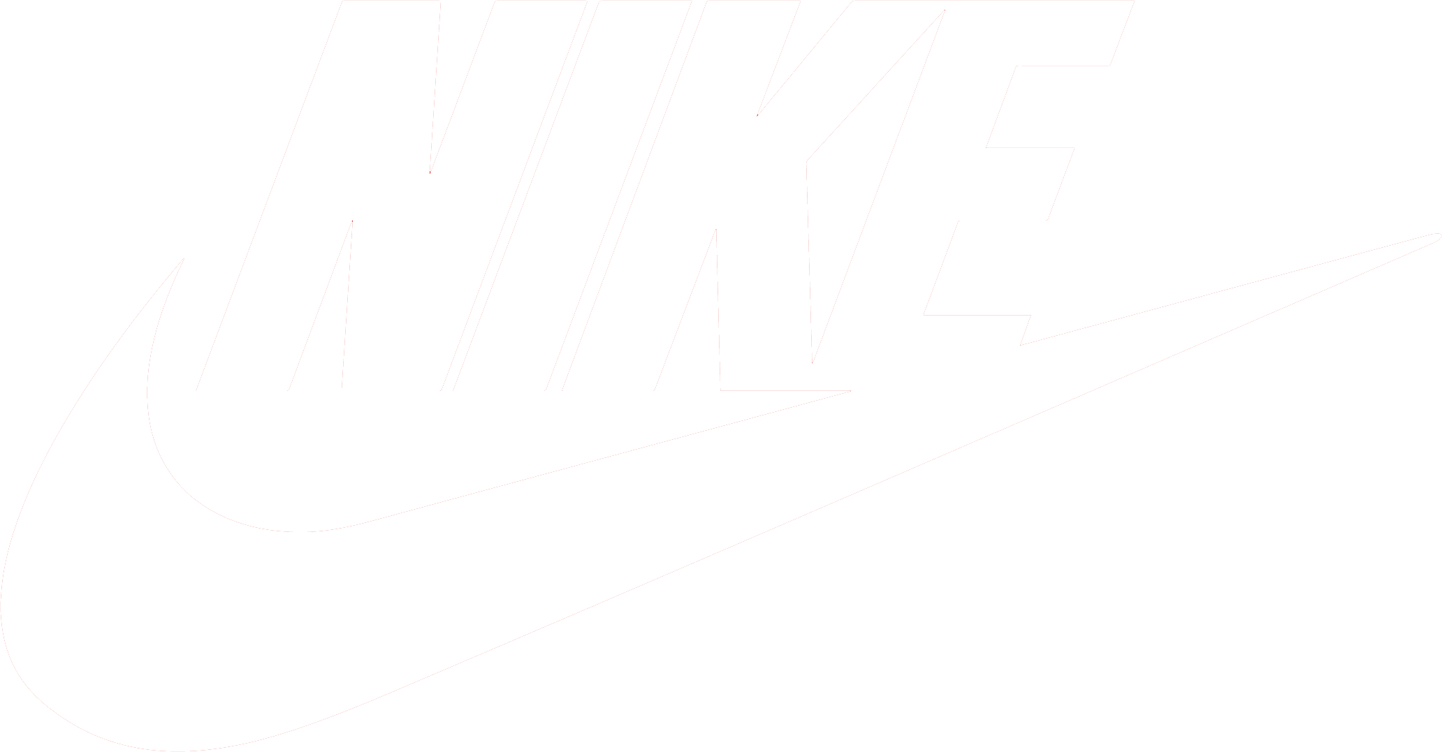 nike logo png transparent nike logo png images pluspng rh pluspng com nike logo png black nike logo png image