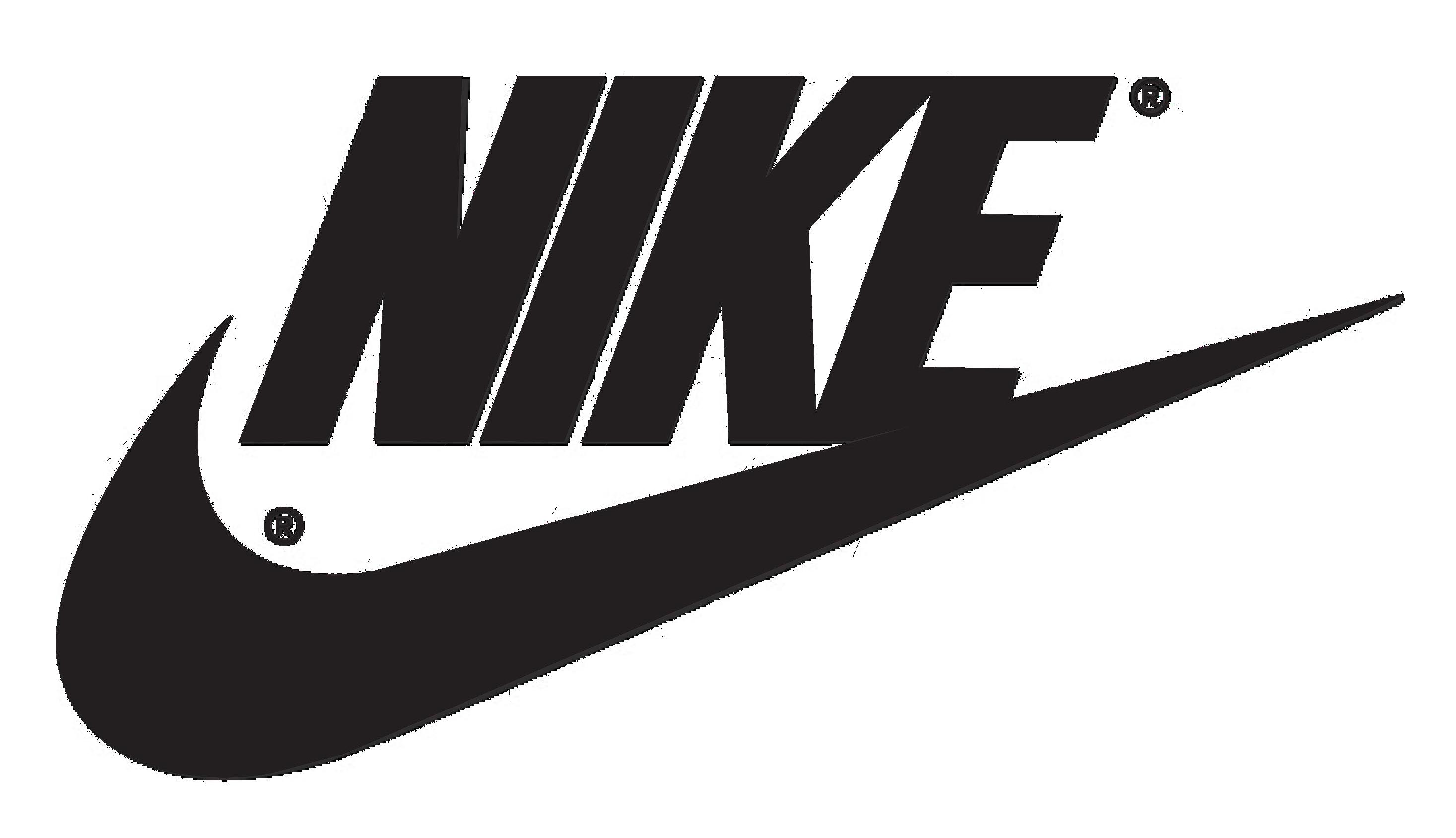 Nike logo PNG - Nike Logo PNG