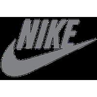 Nike Logo Png Picture PNG Image - Nike Logo PNG