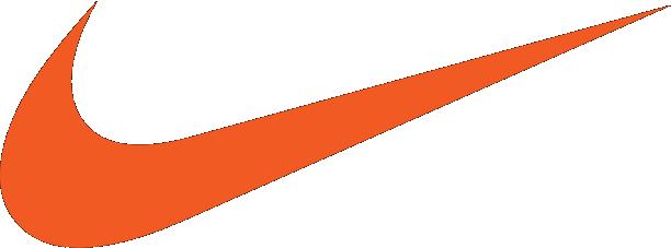 Nike Logo PNG - 12420