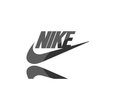 Nike Logo PNG - 12424