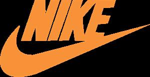 Nike Logo Vector - Nike Logo PNG