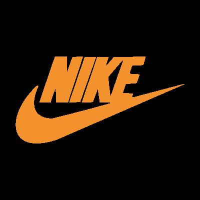 Nike Logo PNG - 12432