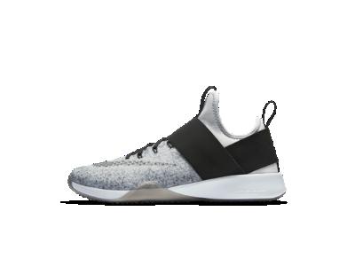 Nike Shoe PNG-PlusPNG.com-400 - Nike Shoe PNG