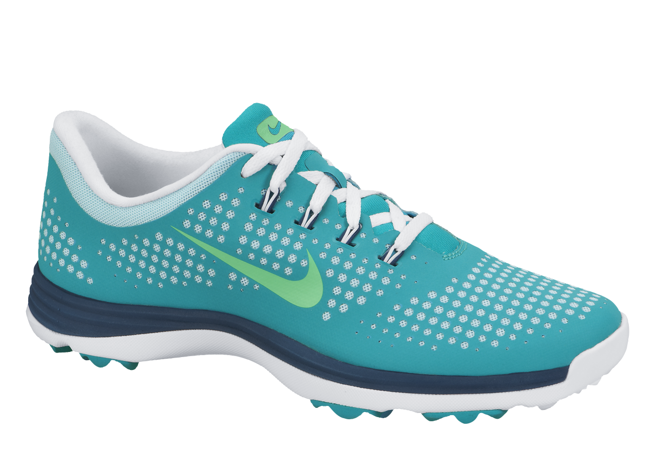 Nike running shoes PNG image - Nike Shoe PNG
