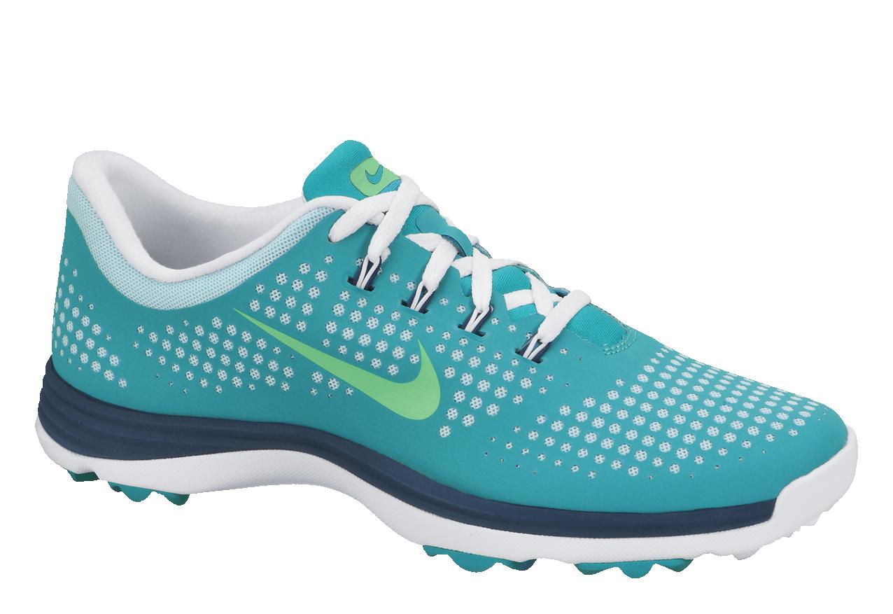 Nike Shoe PNG - 78817