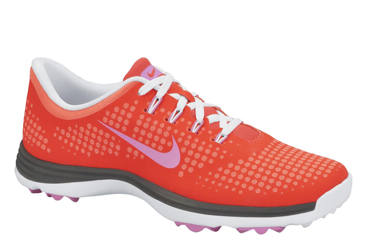 Nike Shoe PNG - 78820