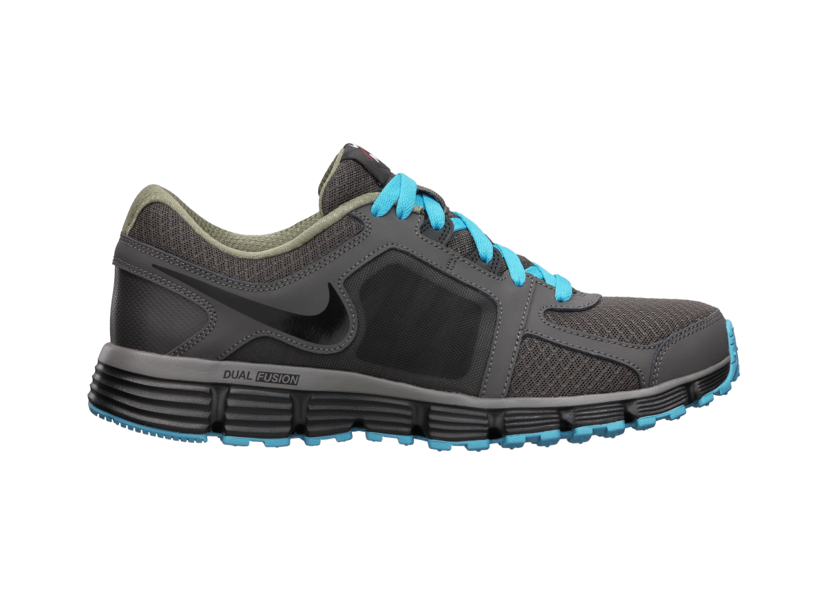 Nike Running Shoes Png Image Transparent Free Download - Nike Shoe PNG
