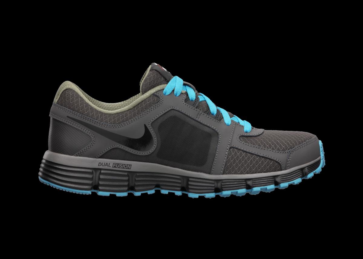 Nike Shoe PNG - 78822