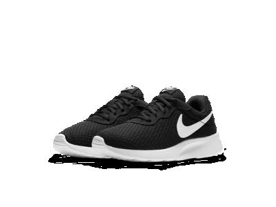 Nike Shoe PNG - 78821