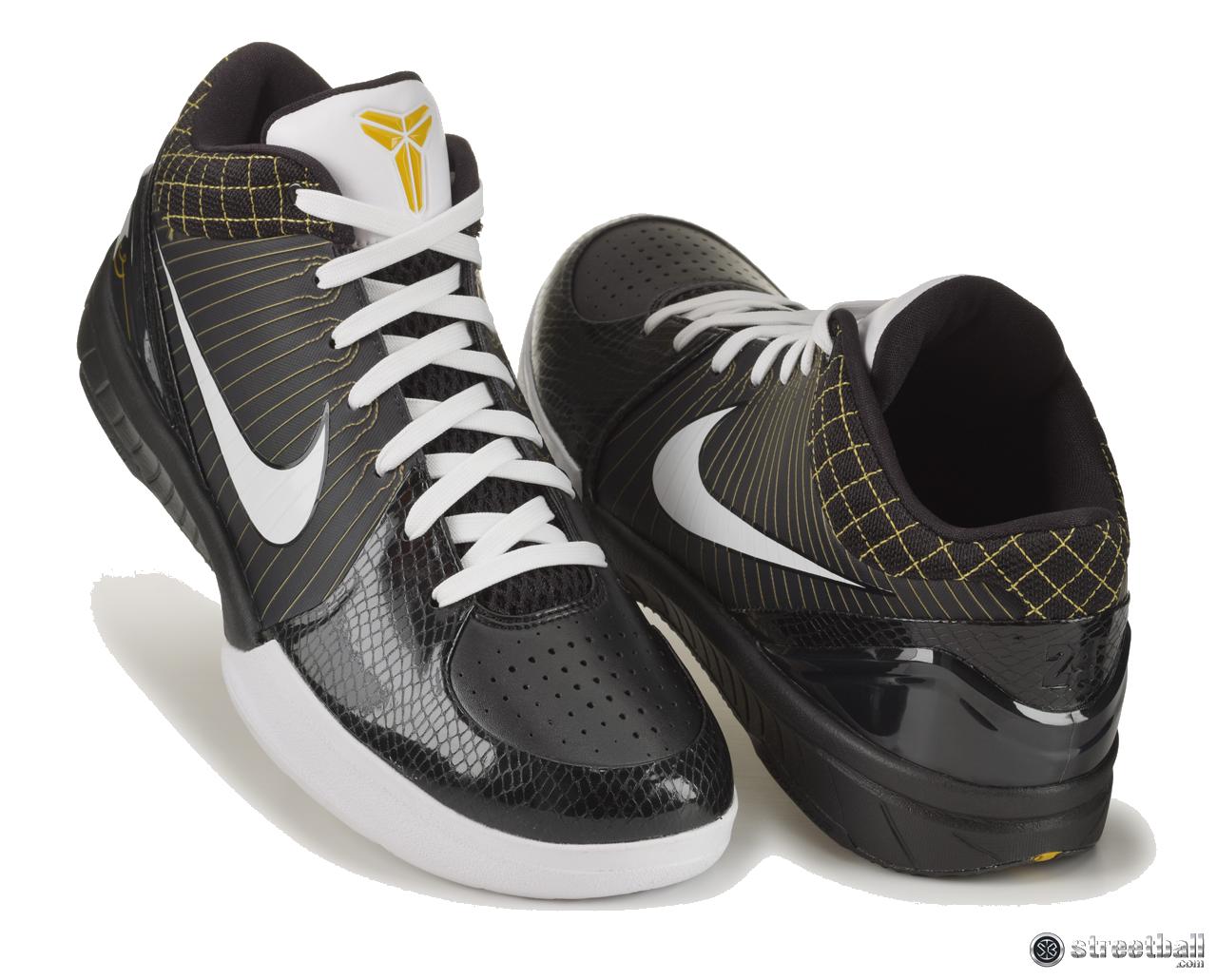 Nike Shoe PNG - 78823