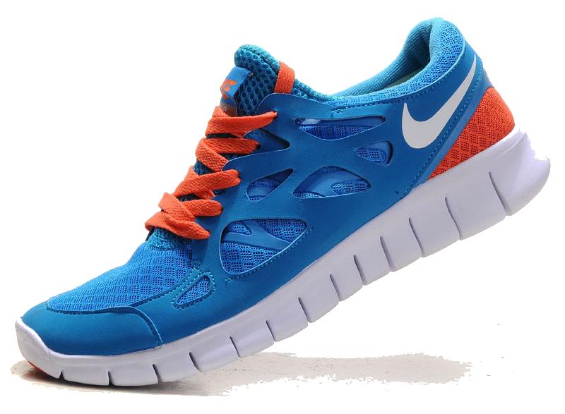 Nike Shoe PNG - 78818