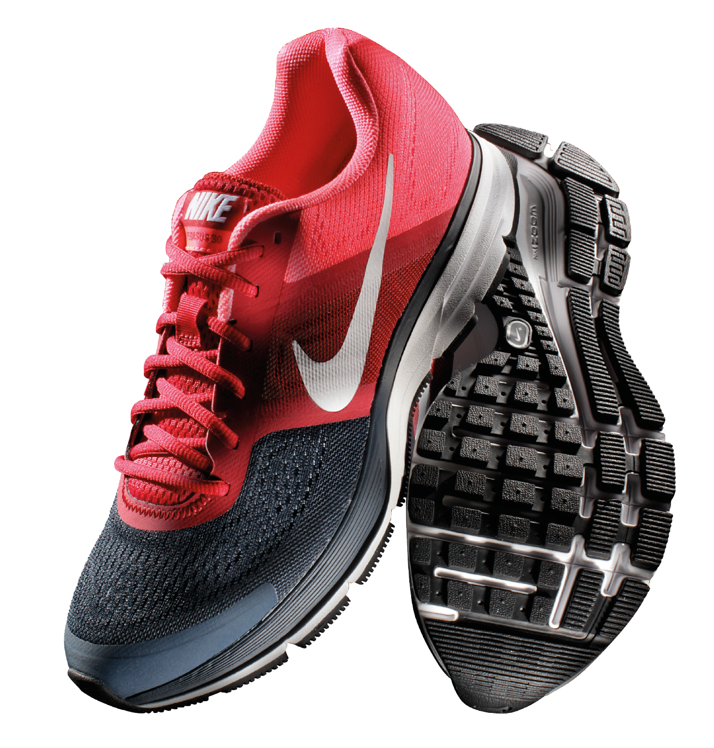 Nike Shoes Transparent PNG - Nike Shoe PNG