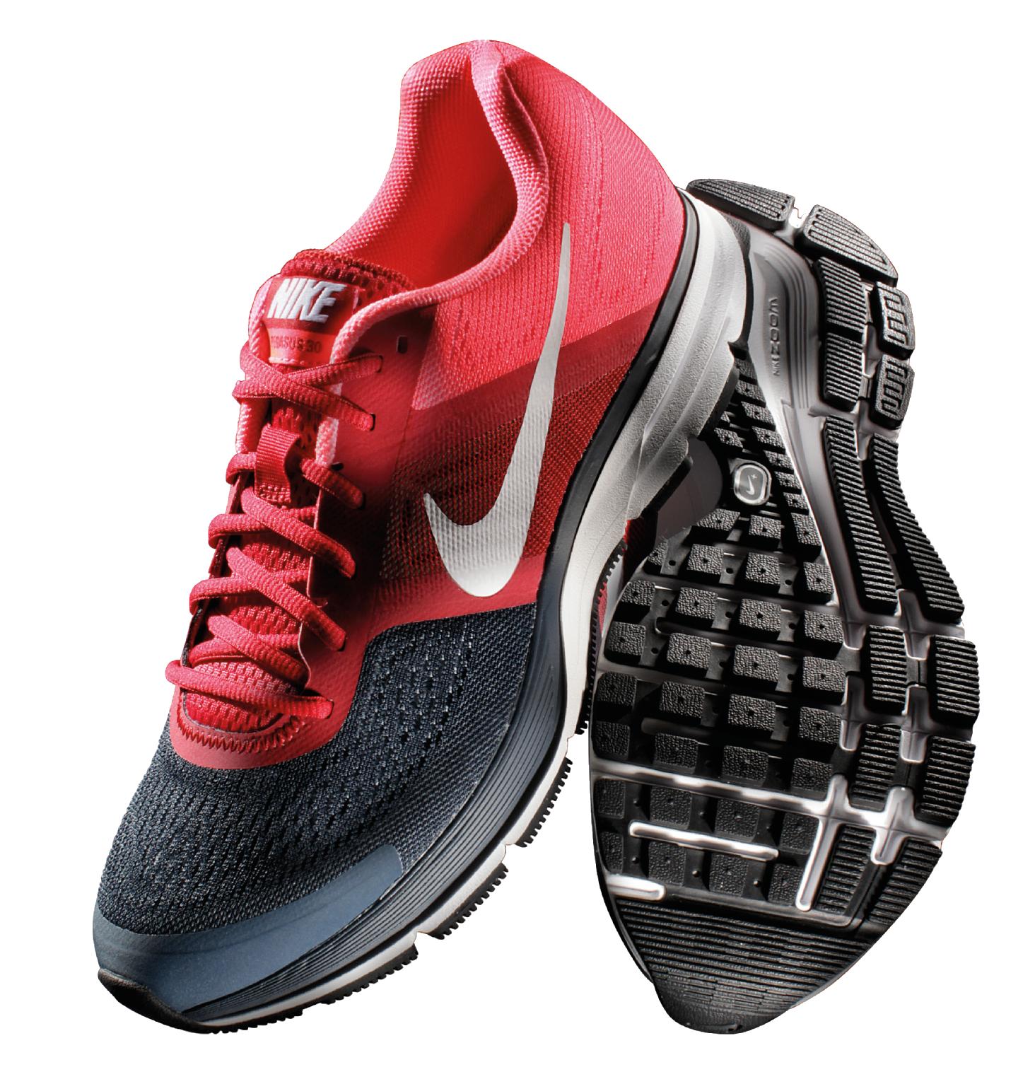 Nike Shoe PNG - 78828