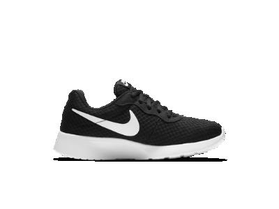 Nike Tanjun Womenu0027s Shoe. Nike pluspng.com nike shoe png - Nike Shoe PNG