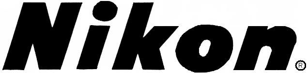 File:Nikon 1.png - Nikon PNG