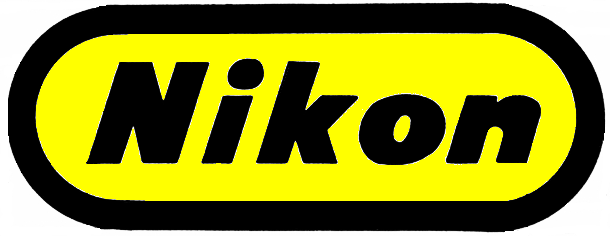 File:Nikon 2.png - Nikon PNG