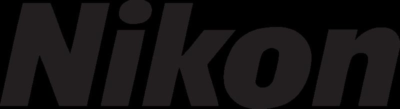 Nikon - Nikon PNG