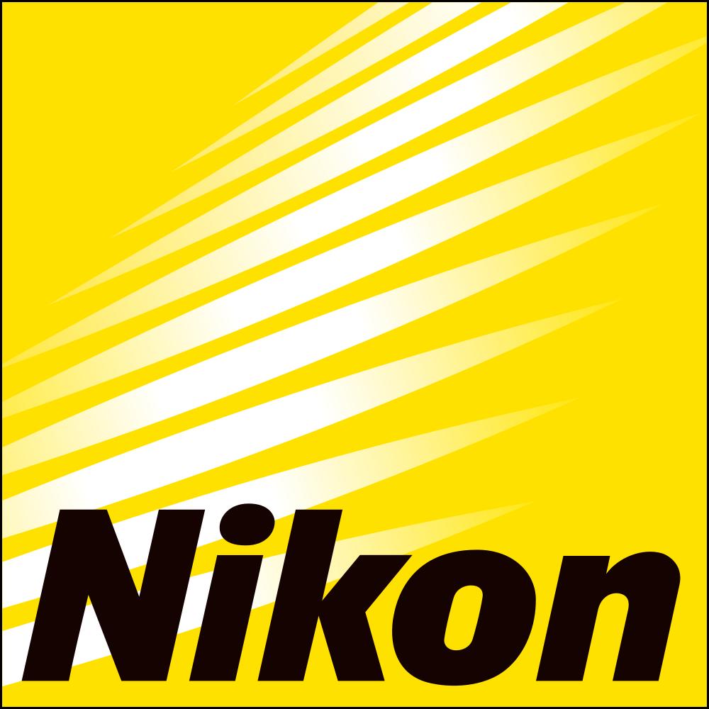 Open PlusPng.com  - Nikon PNG