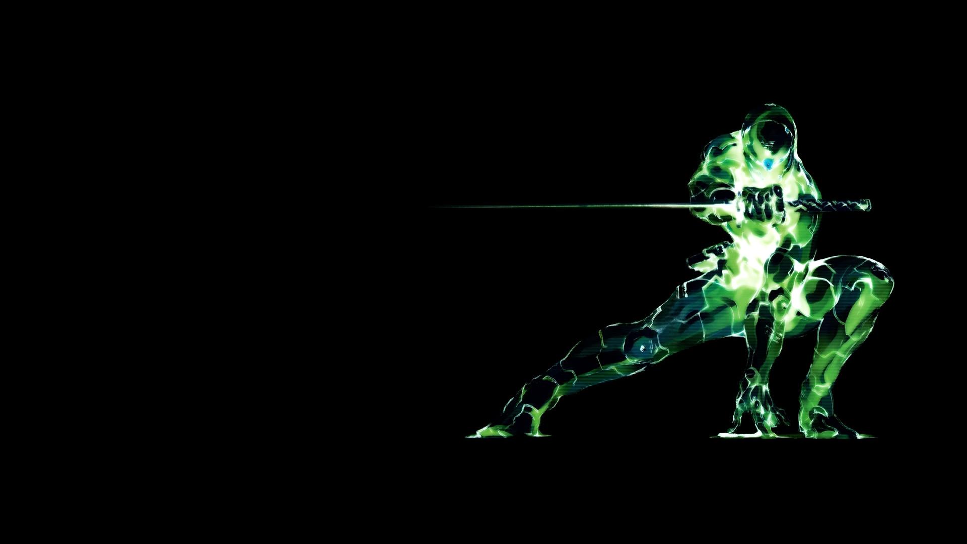 Ninja HD PNG - 117409
