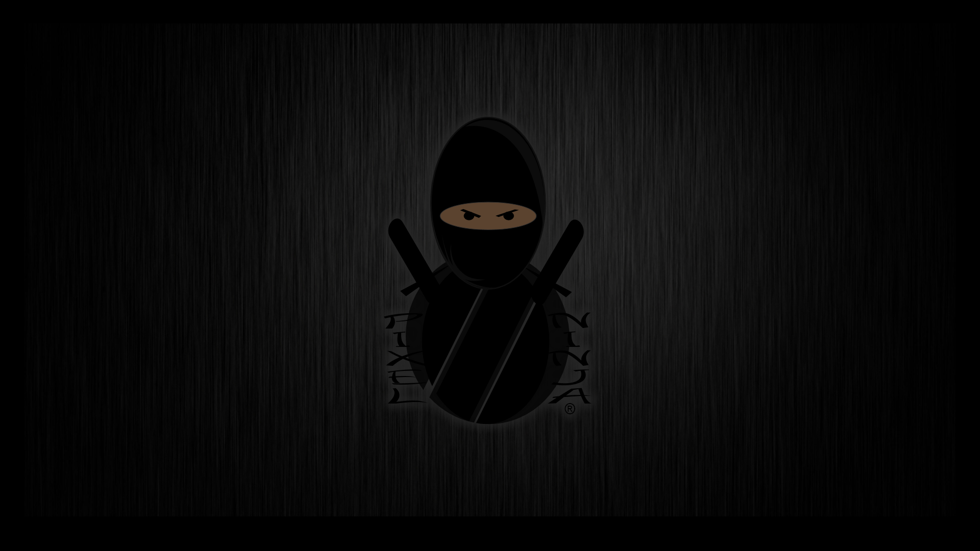 Ninja-desktop-wallpapers