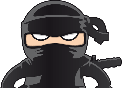 Ninja Png Picture PNG Image - Ninja HD PNG