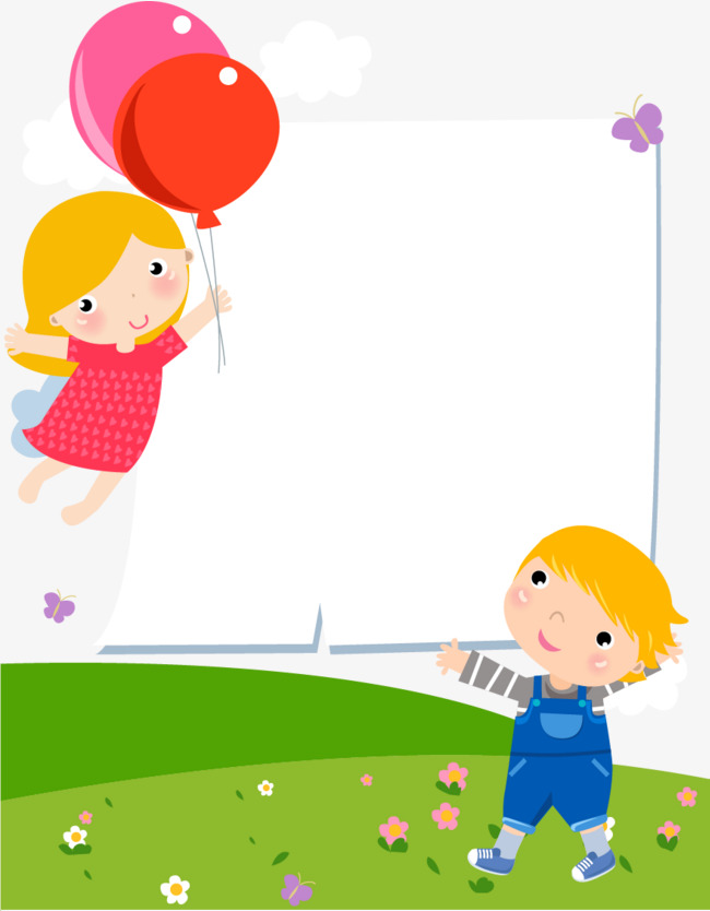 Balloon girl children cartoon poster promotional material, Balloon, Balloon  Cartoon, Balloon Material PNG - Nino Con Cartel PNG