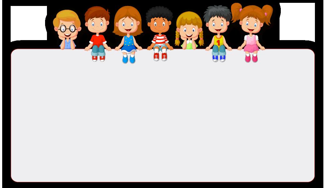 . PlusPng.com niños-cartel.png PlusPng.com  - Nino Con Cartel PNG