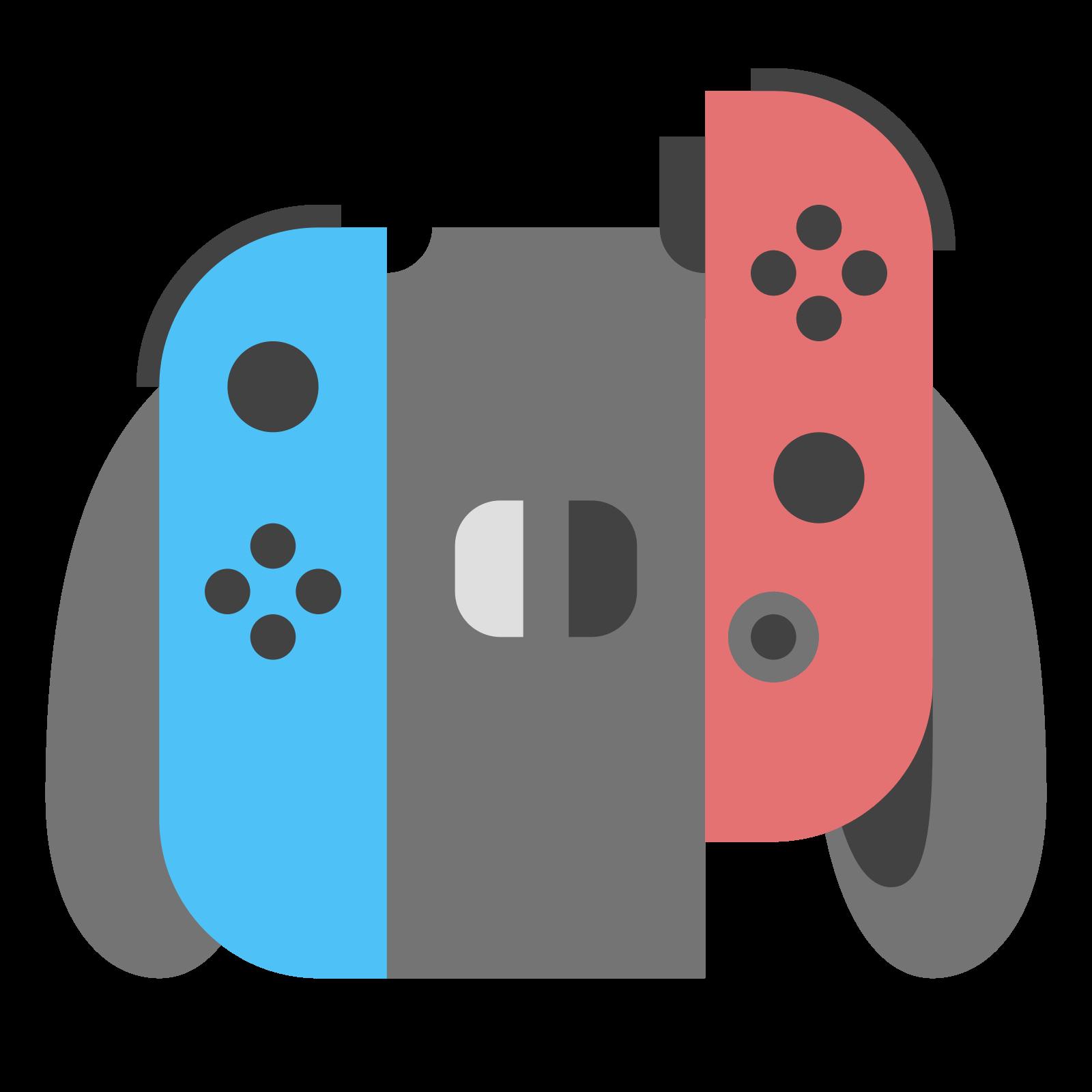 Nintendo PNG Transparent Nintendo.PNG Images.   PlusPNG