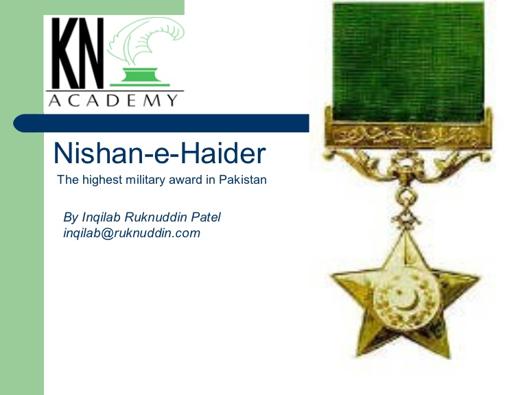 Nishan e Haider Holders Wallpaper urdu Umar Saleem Press Sargodha Urdu  Collection blogger. - Nishan E Haider PNG