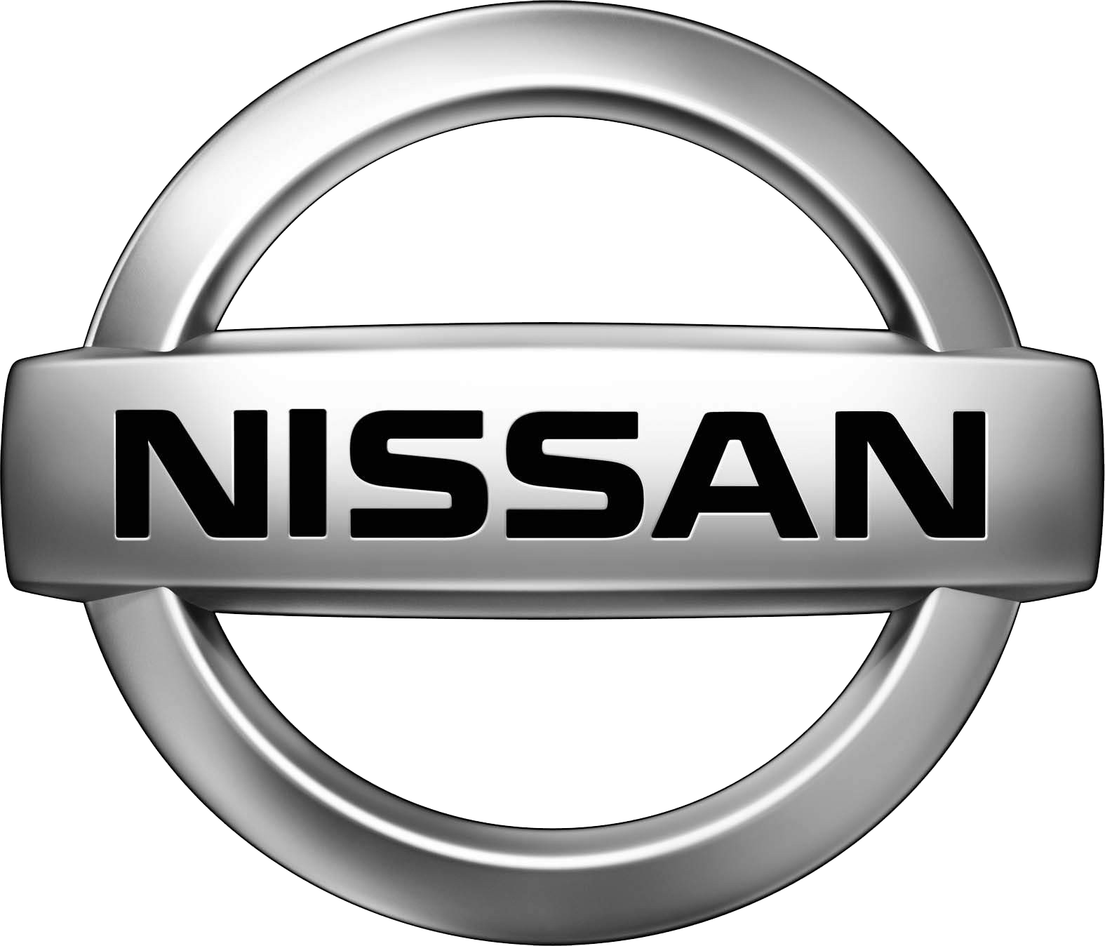 Nissan HD PNG