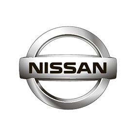 Nissan Logo Eps PNG - 110595